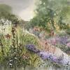 The Grass Garden Vlll