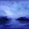 Scottish Waters