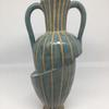 Re-imagined amphora