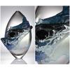 Bethany Wood - Metallic Ice