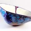 One drop rule bowl - inside