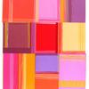 "Christine Calow - ""Mina No.2"" Silkscreen Print"