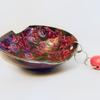 Bowl & Chain- One drop rule Collection