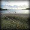 Derrynane - fine art photograph by Sue Wookey