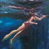 Underwater -1