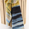 """""""Bluebell Glade"""" Scarf"""