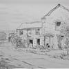 Farm Buildings - Cornwall