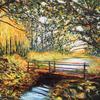 Harpenden Ponds - Southdown Road