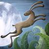Hare to Eternity - 2