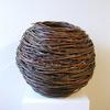 'Whirlygig' by Hazel Godfrey