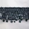 Found object series:  My PC iz Broken