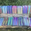 A Batch of Fabulous Tea Towels