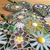 Hearts - Mosaic