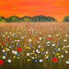 Larks Meadow