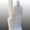 'Inner Beauty' Alabaster carving by John Brown