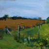 Normandy Fields