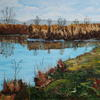 Darlands Ornamental Waters