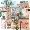 Marrakesh Montage