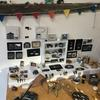 studio shot/miniatures