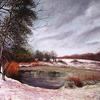 Southdown Ponds