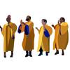 New York Choir #6