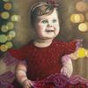 Original Oil Portraits by Gavrailov Art  18x24in   Fine art   2021