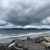 Rossbeigh Beach ~ photograph