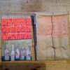 The Arty Recipe Book