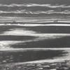 Seascape Skye digital print of orignal monoprint 2019