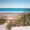 Thornham Beach, Norfolk
