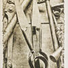Tools - Photopolymer Etching