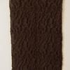 'Rooted', wool, 42x80 cm, £395