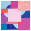 """Christine Calow - """"Zorcos No.2"""" Silkscreen Print"""