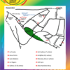 Harpenden and NW Herts Trail map - find more about the trail in our e-Brochure