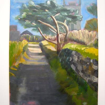 Zennor (Cornwall)