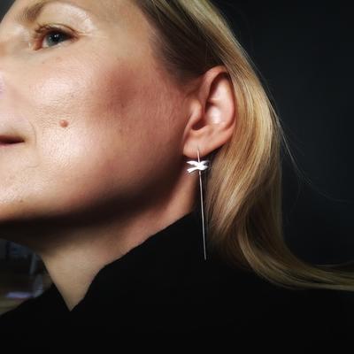 Natalia McIntosh Jewellery